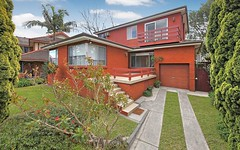 8 Joyce Avenue, Picnic Point NSW