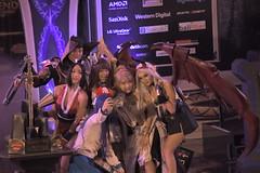 SEACA 2018  . 📍Taman Anggrek . 📷 Nikon D7500 AF-S Nikkor 55-300mm 4.5-5.6G ED .  Mr. K @kevin_jayadi_yahya  #kycinemaphotography  #asiangirl  #seaca2018unipinesports  #seaca2018 #unipinesports #cosplay #asian #indonesia #jakartaituker (kevinjayadi1) Tags: cosplay seaca2018unipinesports original jakartaitukeren unipinesports asiangirl asian kycinemaphotography seaca2018 indonesia jakarta