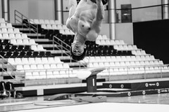 ginastica_doha_21out2018_treinomasc_abelardomendesjr-27 (Ministerio do Esporte) Tags: doha mundialdeginásticaartística qatar ginásticaartística