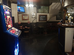 2018-10-FL-198451 (acme london) Tags: camra city cityoflondon historicpubs london pubs