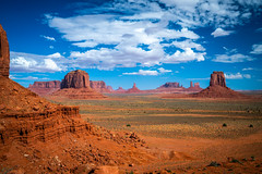 Monument Valley Epic Fine Art Landscape Photography! Elliot McGucken Utah Landscape & Nature Fine Art Photos!  Sony A7R II & Sony Carl Zeiss Wide Angle Lens Vario-Tessar T* FE 16-35mm f/4 ZA OSS Lens SEL1635Z ! (45SURF Hero's Odyssey Mythology Landscapes & Godde) Tags: monument valley epic fine art landscape photography elliot mcgucken utah nature photos sony a7r ii carl zeiss wide angle lens variotessar t fe 1635mm f4 za oss sel1635z