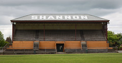20181021_6229_7D2-59 Small town Grandstand (294/365) (johnstewartnz) Tags: shannon grandstand rugbyfield onephotoaday oneaday onephotoaday2018 365project project365 canon canonapsc apsc eos 7dmarkii 7d2 7d canon7dmarkii canoneos7dmkii canoneos7dmarkii 2470 2470mm ef2470mmf4l canonef2470f40l 294365 day294