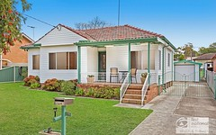 Address available on request, Old Toongabbie NSW