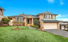 9 Fowler Street, Flinders NSW