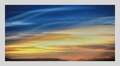 Anglų lietuvių žodynas. Žodis landscape-painter reiškia n peizažistas lietuviškai.