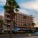 Hotel Riviera, Beirut, 20111130