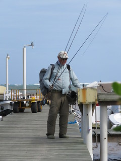 Belize Fishing Lodge 64