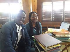 Lubuto Comboni American Youth Library (Lubuto Library Partners) Tags: lubutolibraries lubutolibrarypartners publiclibraries lubuto library zambia africa children youth ovc lusaka comboni