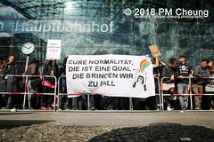 Marsch für das Leben 2018 - What the fuck! – gegen christlichen Fundamentalismus und Antifeminismus! – 22.09.2018 – Berlin - IMG_7343 (PM Cheung) Tags: berlin marschfürdasleben2018 selektionundabtreibungbeenden jazujedemkind whatthefuck–gegenchristlichenfundamentalismusundantifeminismus rechtspopulisten demonstration abtreibungsgegner whatthefuck 22092018 polizei marschfürdaslebenwhatthefuck paragraph218 blockaden mitte washingtonplatz nofundis pomengcheung wwwpmcheungcom demonstranten homophobie bündnisfürsexuelleselbstbestimmung fundis antifaschisten facebookcompmcheungphotography proteste antifa abtreibungspraxis feminismus gegendemonstration schweigemarsch lebensschützer abtreibungsverbot §218christen fundamentalisten marschfürdaslebenlebensrecht 1000kreuzeindiespree sitzblockaden lsvd alternativefürdeutschlandafd afd mengcheungpo bundesverbandlebensrechtbvl erzbischofheinerkoch mybody–mychoice weihbischofmatthiasheinrich bischofrudolfvoderholzer reclaimclubculture hauwegdiescheise–gegenafdundchristenfreaksabtreibungsparagrafenwegbassen queerfeministischedemo whatthefuck–gegenchristlichenfundamentalismusundantifeminismusunsereantwortdemonstrierenundsabotieren
