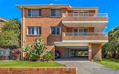 1/11-17 Dryden Street, Campsie NSW