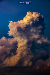 061818 - Billowing Beautiful Nebraska 022 (NebraskaSC Photography) Tags: nebraskasc dalekaminski nebraskascpixelscom wwwfacebookcomnebraskasc stormscape cloudscape landscape severeweather severewx nebraska nebraskathunderstorms nebraskastormchase weather nature awesomenature storm thunderstorm clouds cloudsday cloudsofstorms cloudwatching stormcloud daysky badweather weatherphotography photography photographic warning watch weatherspotter chase chasers newx wx weatherphotos weatherphoto sky magicsky extreme darksky darkskies darkclouds stormyday stormchasing stormchasers stormchase skywarn skytheme skychasers stormpics day orage tormenta light vivid watching dramatic outdoor cloud colour amazing beautiful awesome billow billowing thunderhead thunderheads stormviewlive svl svlwx svlmedia svlmediawx