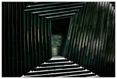 Synagoge (frodul) Tags: abstrakt architektur ausenansicht detail fassade fenster gebäude gestaltung linie outdoor reflection reflektion mainz synagoge synagogue rheinlandpfalz deutschland
