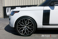 Range Rover with 24in Vossen HF-2 Wheels and Nitto NT420S Tires (Butler Tires and Wheels) Tags: rangeroverwith24invossenhf2wheels rangeroverwith24invossenhf2rims rangeroverwithvossenhf2wheels rangeroverwithvossenhf2rims rangeroverwith24inwheels rangeroverwith24inrims rangewith24invossenhf2wheels rangewith24invossenhf2rims rangewithvossenhf2wheels rangewithvossenhf2rims rangewith24inwheels rangewith24inrims roverwith24invossenhf2wheels roverwith24invossenhf2rims roverwithvossenhf2wheels roverwithvossenhf2rims roverwith24inwheels roverwith24inrims 24inwheels 24inrims rangeroverwithwheels rangeroverwithrims roverwithwheels roverwithrims rangewithwheels rangewithrims range rover rangerover vossenhf2 vossen 24invossenhf2wheels 24invossenhf2rims vossenhf2wheels vossenhf2rims vossenwheels vossenrims 24invossenwheels 24invossenrims butlertiresandwheels butlertire wheels rims car cars vehicle vehicles tires