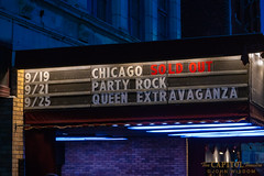 20180919_Chicago_Cap2_Flickr-6 (capitoltheatre) Tags: thecapitoltheatre capitoltheatre thecap chicago portchester portchesterny live livemusic 70s 80s housephotographer
