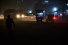 . (arcibald) Tags: belahiya nepal bhairahawa border india sonauli