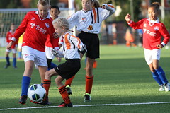 "HBC Voetbal • <a style=""font-size:0.8em;"" href=""http://www.flickr.com/photos/151401055@N04/44137746115/"" target=""_blank"">View on Flickr</a>"