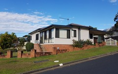 24 Combine Street, Coffs Harbour NSW
