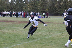 Interlake Thunder vs. Neepawa 0918 088 (FootballMom28) Tags: interlakethundervsneepawa0918