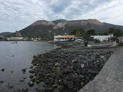 IMG_4337 (bethbartel) Tags: volcano volcanology