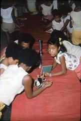 BD_171_109 (Stichting Papua Erfgoed) Tags: koninginnedag nieuwguinea stichtingpapuaerfgoed papuaheritagefoundation nederlandsnieuwguinea papua irianjaya irianbarat anthonyvankampen