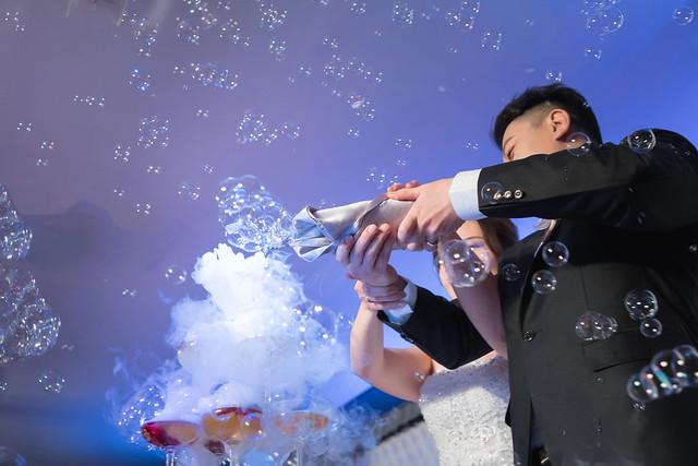台北婚攝,大毛,婚攝,婚禮,婚禮記錄,攝影,洪大毛,洪大毛攝影,北部,公館水源會館