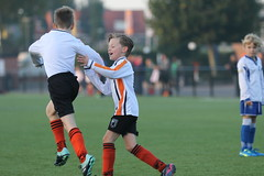 """HBC Voetbal • <a style=""""font-size:0.8em;"""" href=""""http://www.flickr.com/photos/151401055@N04/44262723295/"""" target=""""_blank"""">View on Flickr</a>"""