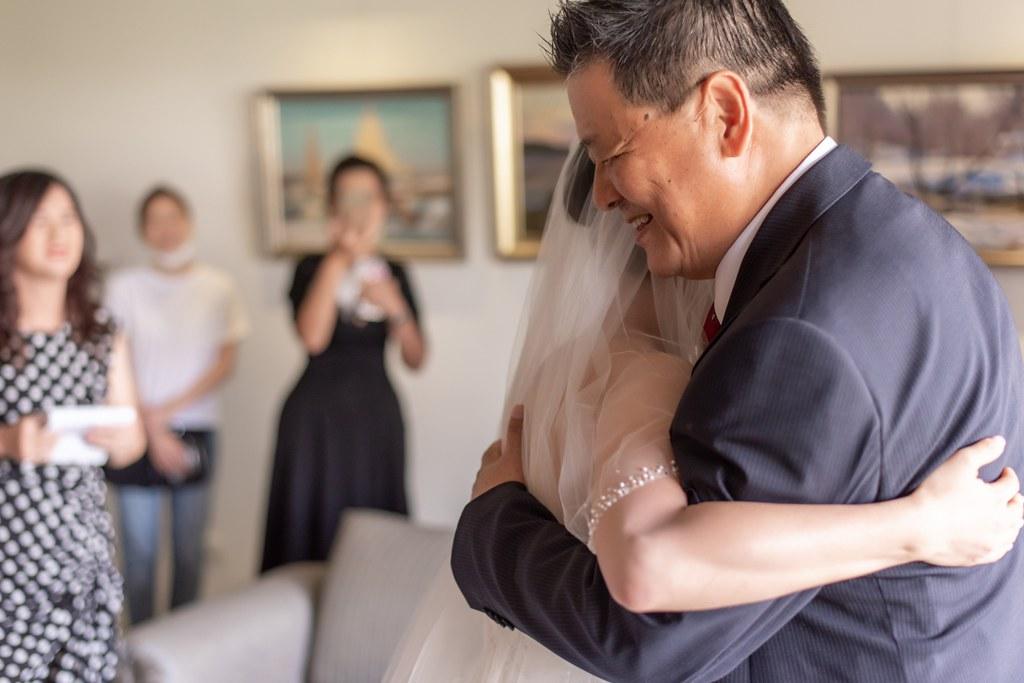 伯特婚禮攝影-383