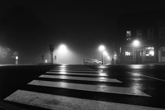 The Crosswalk (EyeoftheImage) Tags: amazing architectural architecture beautiful bestshotoftheday breathtaking blackandwhite blackandwhitephotography blackandwhitepics blackandwhiteonly blackandwhitephotos blackwhite bnw bnwnature bnwarchitecture capturing capture depthoffield discovery dof exploring earth exquisite explore exposure landscape landscapes light longexposure longexposures globe greatphotographers majestic newengland ngc picturesque powerful rural ruralamerica travel weather reflections reflectionshots reflection