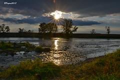 Fin d'après midi sur le fleuve Loire (BPBP42) Tags: paysage landscape landschaft fleuve