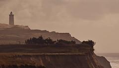 Sandstorm (kadege59) Tags: nature natur danmark denmark dänemark outside weather wow wonderfulnature lønstrup nikon nikond3300