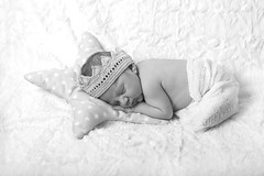 Abel. (@merchelas) Tags: newborn reciennacido bebe bay portrait retrato bnw