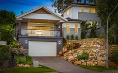11 Sunhill Crescent, Erina NSW