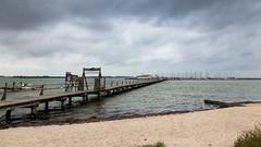 Yachthafen Wackerballig.jpg (Knipser31405) Tags: 2018 wackerballig angeln ostsee sommer schleswigholstein gelting deutschland de
