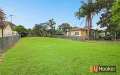 188 Chisholm Rd, Auburn NSW