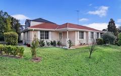 18 Messina Street, Parklea NSW