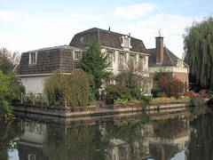 IMG_3346 (kassandrus) Tags: limespad hiking netherlands nederland law16 wandelen