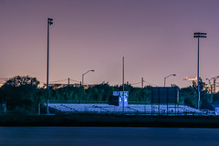 encinal junior and senior high school (pbo31) Tags: eastbay alamedacounty night dark nikon d810 color october 2018 fall boury pbo31 alameda point island sport stadium football highschool encinal