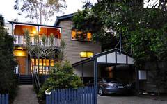 24 Drynan Street, Paddington QLD
