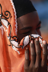 Pèlerinage Sheikh Hussein - Ethiopie (jmboyer) Tags: sh1996 ethiopie portrait oromia ethiopia face travel géo afrique pilgrimage anajina diré balé religion islam ethnic sunnite oromo sheikhhussein gettyimages nationalgeographie tourism lonelyplanet pèlerinage fêtedelaid canon ©jmboyer people tribu southethiopia ethnie traditional shekhusen africa travelafrica travelphotography oromie travelethiopia southomo tourisme afrika ritual celebration culture hornafrica tribal cheikhhussein