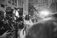 Michelle Obama (Nathan Congleton) Tags: michelle obama