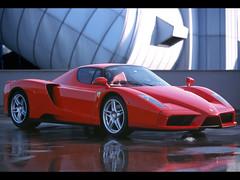 Ferrari Enzo (Mega-Fox) Tags: ferrari enzo 2002 2004 v12 400 essence bosch motronic propulsion