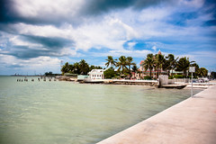 Key West (simonmgc) Tags: keys beach florida house southernmost keywest trip2010