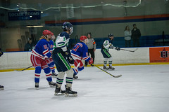 DSC_0171 (michaeelaln) Tags: cbhl bay chilled ponds crh ltd mens league richmond generals sport skating ice indoor rink hampton roads hockey game whalers whaler nation u18 a nhl juniors youth usphl premier virginia 2018 team chesapeake va usa