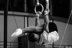 ginastica_doha_21out2018_treinomasc_abelardomendesjr-60 (Ministerio do Esporte) Tags: doha mundialdeginásticaartística qatar ginásticaartística