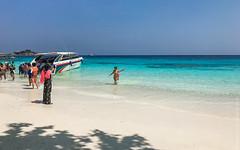 симиланские-острова-similan-islands-таиланд-7929 (travelordiephoto) Tags: similanislands thailand phuket пхукет симиланскиеострова симиланы таиланд lamkaen phangnga th