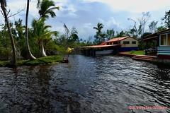 Lago La Redonda, Morón, Cubs (Sebastiao P Nunes) Tags: laredonda morón cuba restaurante lago lake lagoon panasonic lumixfz300 nunes spnunes snunes spereiranunes