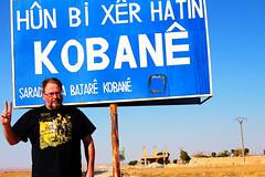liberate Koban (Kurdistan Photo كوردستان) Tags: کوردستانی کورد kurdistan کوردستان land democratic party koerdistan kurdistani kurdistán kurdistanê zagros zoregva zazaki zaxo zindî azadî azmar xebat xaneqînê christianity cegerxwin van love mahabad music arbil democracy freedom genocide herêmakurdistanê hawler hewler hewlêr halabja herêma judaism jerusalem kurdistan4all lalish qamishli qamislo qamishlî qasimlo war erbil efrînê refugee revolution rojava referendum yezidism yazidis yârsânism unhcr peshmerga peshmerge landscape mountain