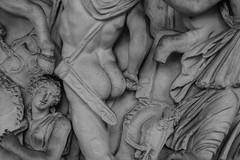 Musei Vaticani 3 (blu69) Tags: musei vaticani roma ass