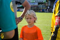 Baardwijk - Oosterhout-9403 (v.v. Baardwijk) Tags: baardwijk oosterhout voetbal competitie 3eklasseb knvb waalwijk