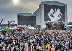 Havok @ 2016 Copenhell (acase1968) Tags: havok 2016 copenhell concert nikon d500 copenhagen denmark metal festival tokina 1120mm f28 al case